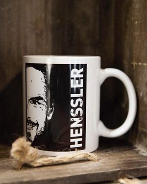 Henssler-Kochbuch